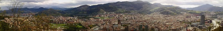Reiseführer Nord-Spanien