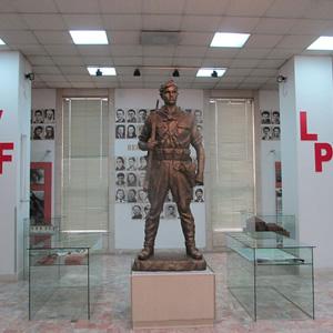 Historisches Nationalmuseum