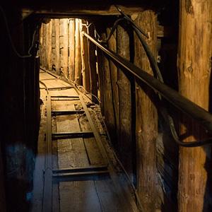 Tunnelmuseum (